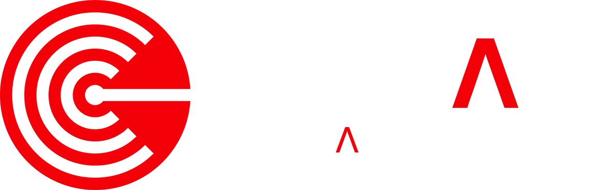 Clear Media Network